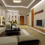 Joyville Homes Pune