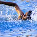 Shapoorji Pallonji Manjri Swimming Pool