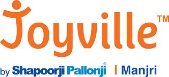 Joyville Hadapsar Annexe. Homes by Shapoorji Pallonji. Top Residential Apartments in Hadapsar Pune